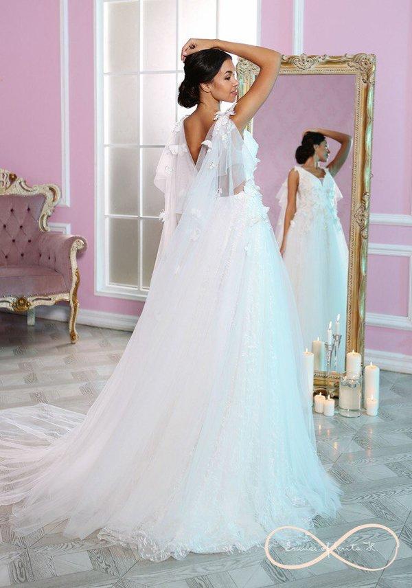 Ломбард свадебных платьев москва автосалоны москвы купить fiat