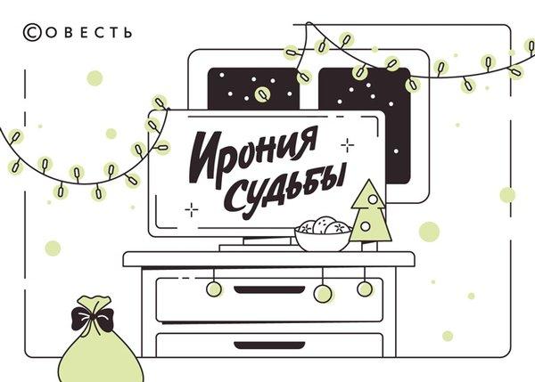 почта банк онлайн заявка на кредит наличными без справок и поручителей тольятти