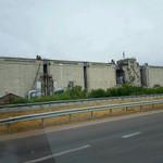 Элеватор буранный челябинская область пос элеватор тверь фото