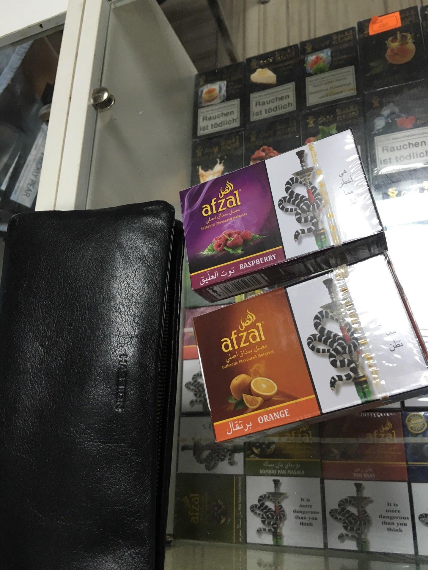 Интернет магазины самары табачных изделий электронные сигареты купить в нижнем