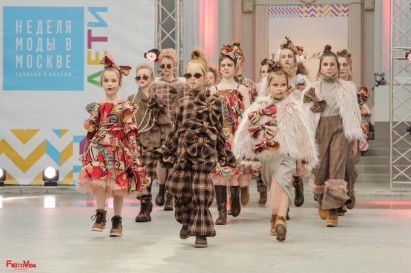 Модельный бизнес рязань дубай работа для русских вакансии девушек