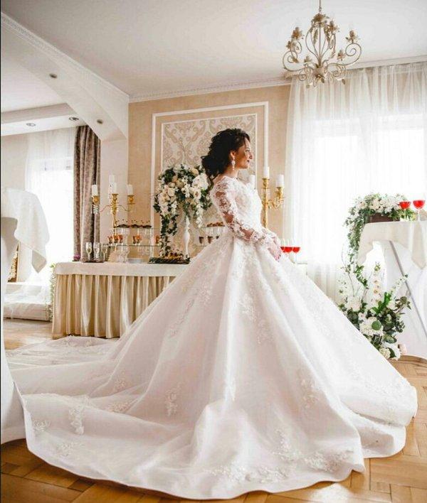 1a2301e480856dc Свадебный салон Триумф - отзывы, фото, каталог товаров, цены ...
