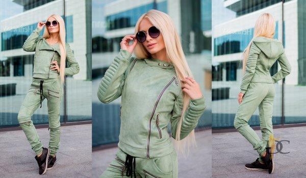 ee525e3cd70c Официальная группа Вконтакте интернет-магазина женской одежды Juliette-Shop  на Тверской улице