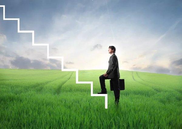 Картинки по запросу Стремись к росту, не бойся препятствий