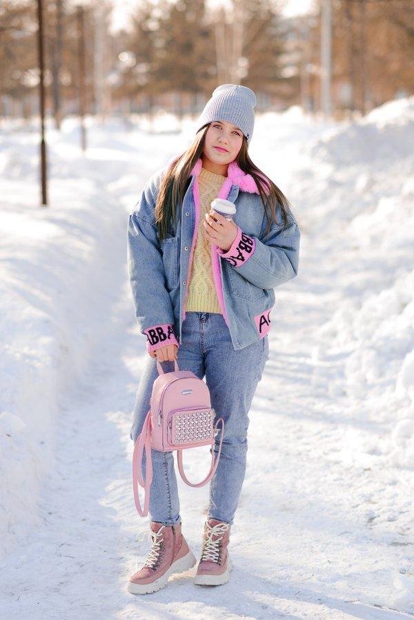 Модельный бизнес ленинск кузнецкий работа для девушек в сфере досуга в казани