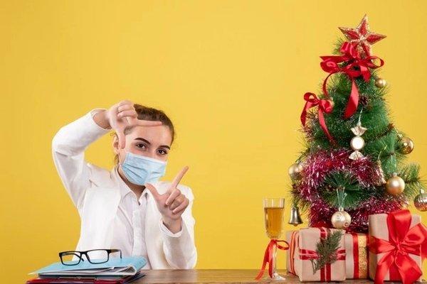 наркология рождественская
