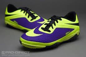 Магазин спорттоваров 11х11 - отзывы 7aa4e5bcd0cac