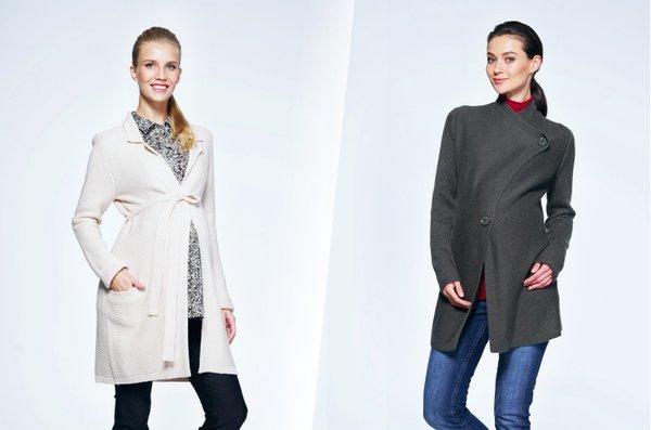 Покупка вязаного жакета — приятное и полезное приобретение на холодное  время года! Тем более, когда на него действует скидка по межсезонной  распродаже ... a5cb300db5a