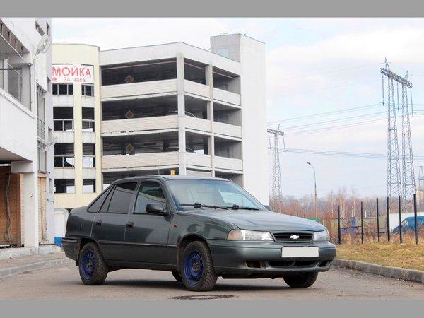 Автосалон астра моторс москва аренда ваз авто без залога дешево