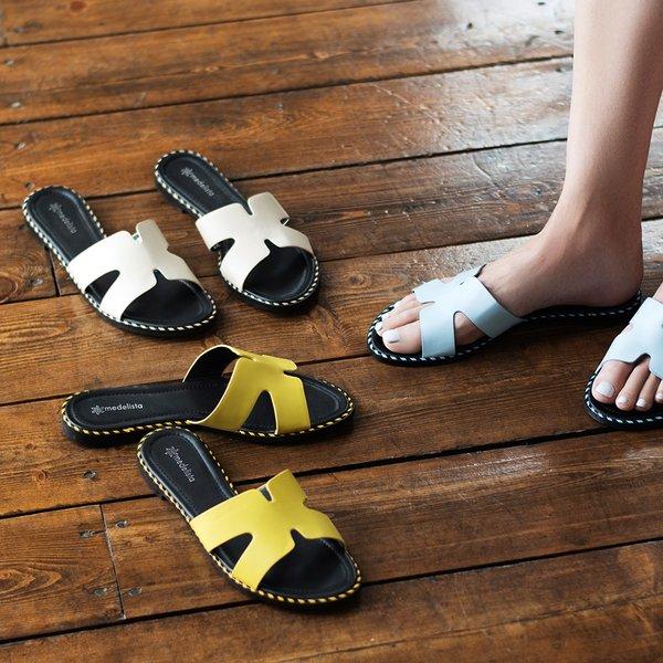 02a3b1432 Обувной магазин Westfalika Shoes на улице Рихарда Зорге, 97 - отзывы ...