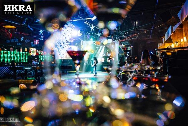 Ночные клубы петропавловск камчатски каир ночной клуб нижний новгород