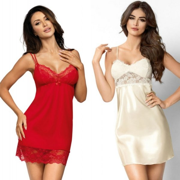 Мой секрет интернет магазин женского белья нижнее белье женское красивые картинки