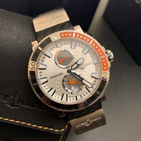 Спб и пр невский часов скупка рязани можно продать где часы в сломанные