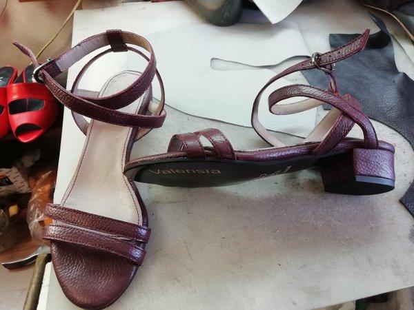 94ad1924b20016 Ателье по пошиву и ремонту обуви - отзывы, фото, цены, телефон и ...