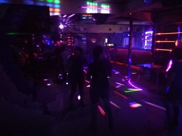 Новый ночной клуб великий новгород наркотики в стриптиз клубе