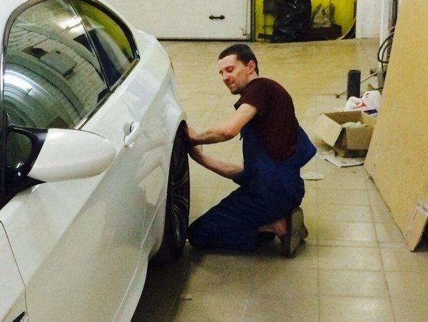 Отзывы о автосалоне автопрофи москва деньги под залог квартиры срочно в москве