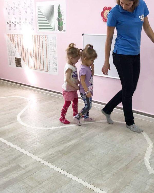 Детские клубы некрасовка москва официальный сайт ночной клуб зажигалка