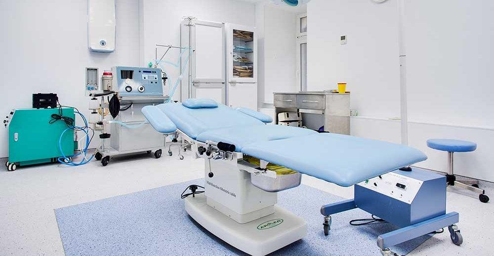 Фотогалерея - Евро-Мед, медицинские центры