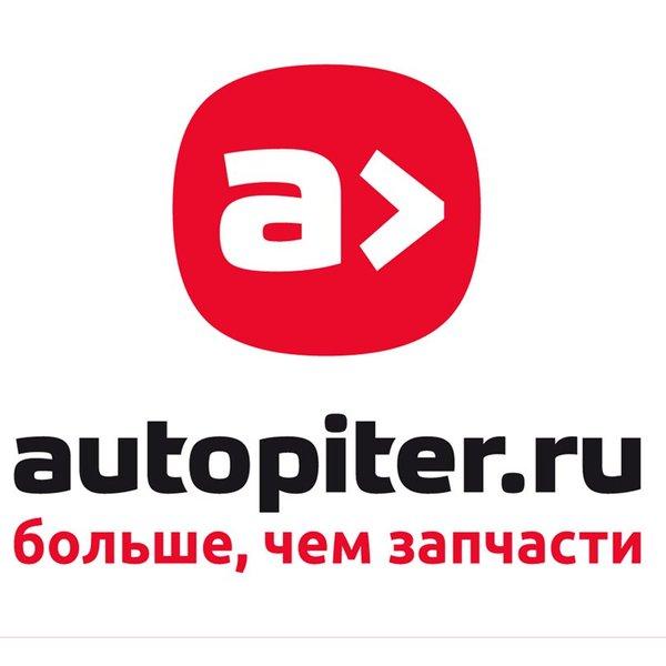 Автопитер Белгород Интернет Магазин