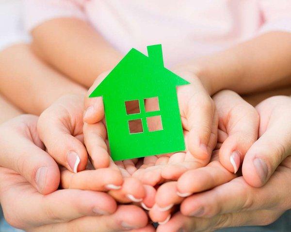 Кубань кредит ипотека ростов на дону
