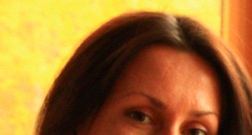 фотография Кабинета психолога-психоаналитика Ларионовой Натальи  на Потанинской улице