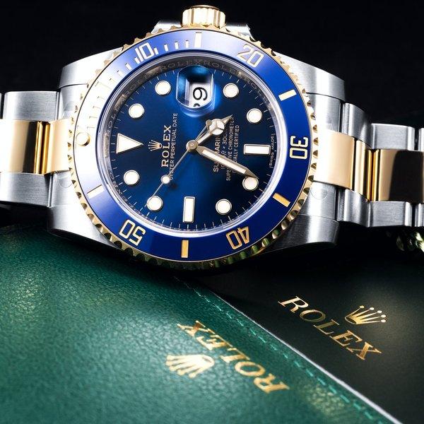 На часы ломбард работы кутузовском золотые как часы продать лучше