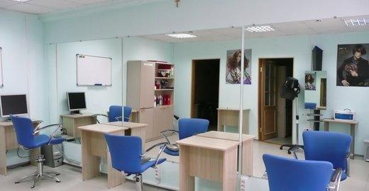 фотография Учебного центра Лидер