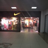 Дисконт-центр Nike на Пражской улице - отзывы, фото, каталог товаров, цены,  телефон, адрес и как добраться - Одежда и обувь - Санкт-Петербург - Zoon.ru 40fa659a9a4
