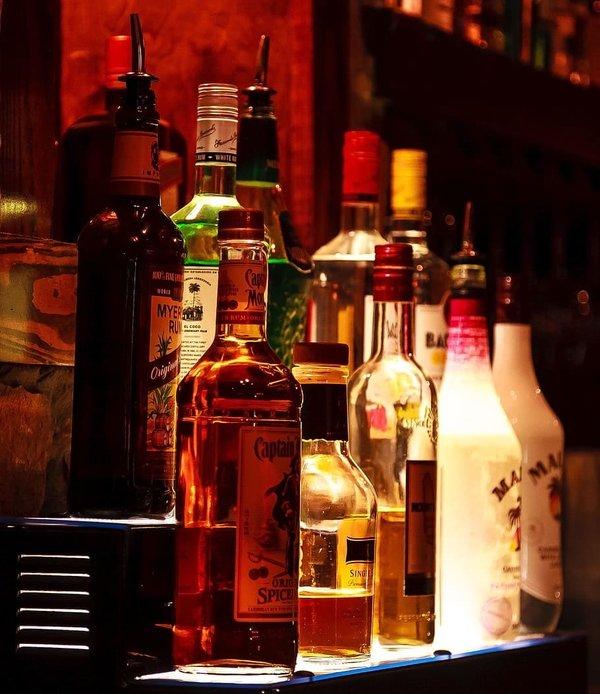 Ночной клуб тольятти сова цены в ночные клубы гродно