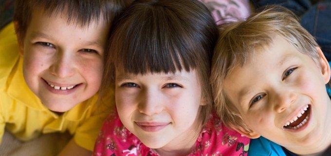 фотография Детской городской поликлиники №4  на Мельничной улице