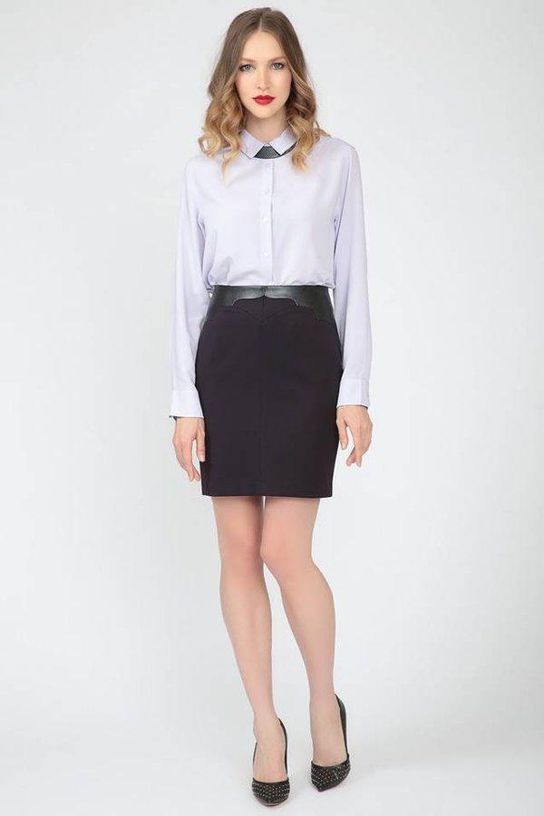 Центр новь модные юбки блузки платья оптом