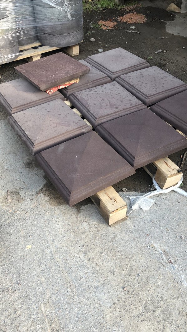 Арт бетон волковская растворы строительные морозостойкость