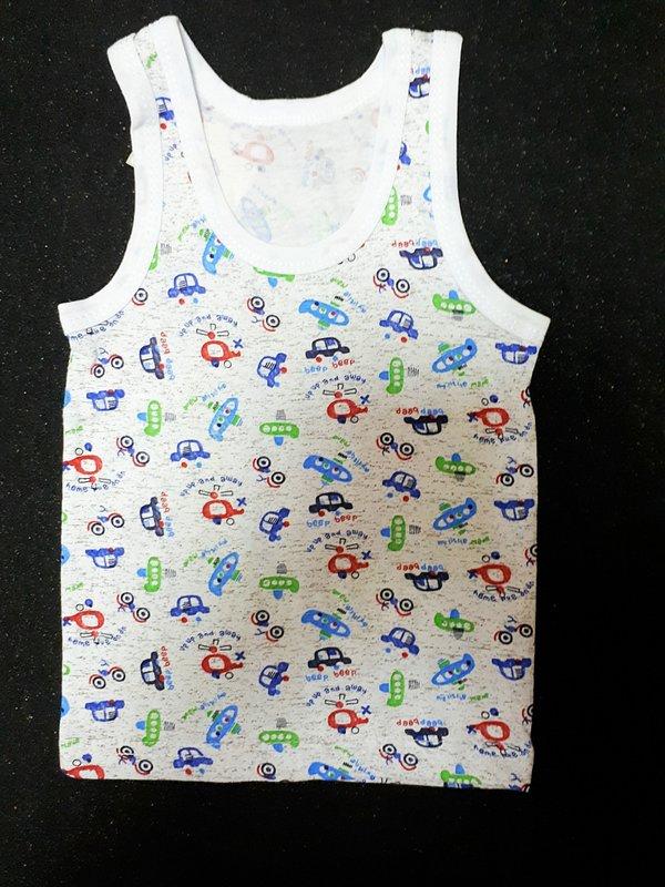 Магазин товаров для детей Алеся на метро Новокосино - отзывы, фото ... f52e602e81b