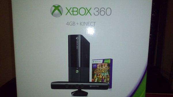 Отзывы о сервис игровых приставок Xlab39 на улице Горького 51994c45e5646
