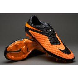 Отзывы о магазине спорттоваров 11х11 - Одежда и обувь - Одесса 6480571f157dd
