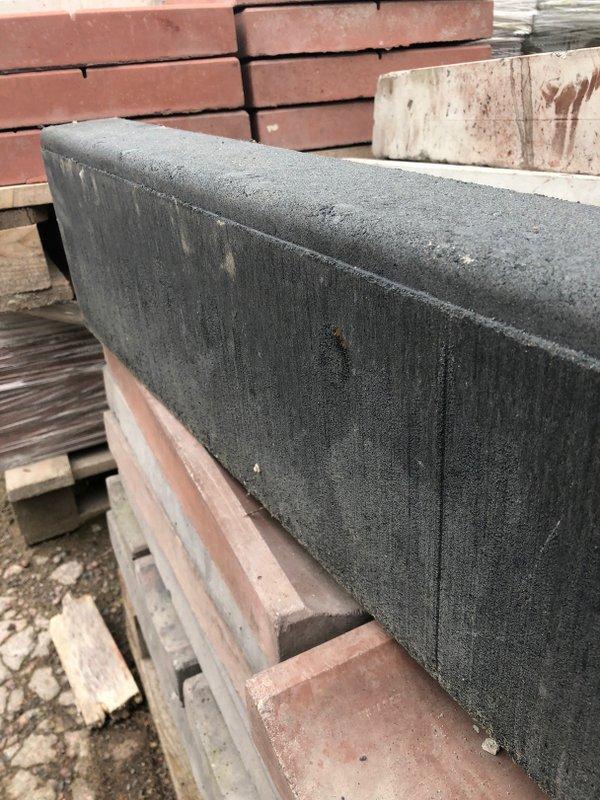 Арт бетон волковская циркон бетон