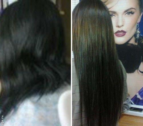 фотография Студии красоты и наращивания волос Алеся на улице Степанца