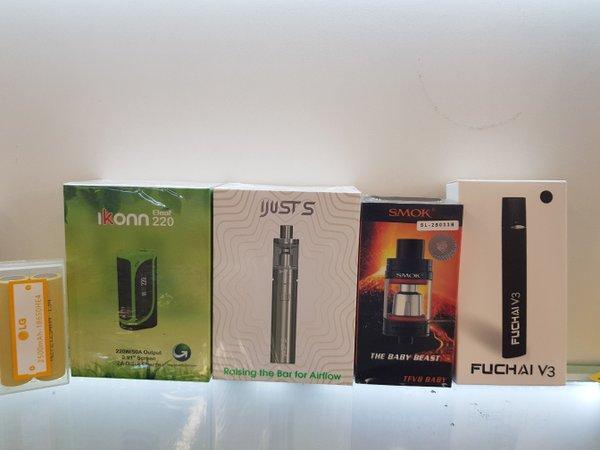 Электронные сигареты купить на домодедовской блю электронные сигареты купить челябинск