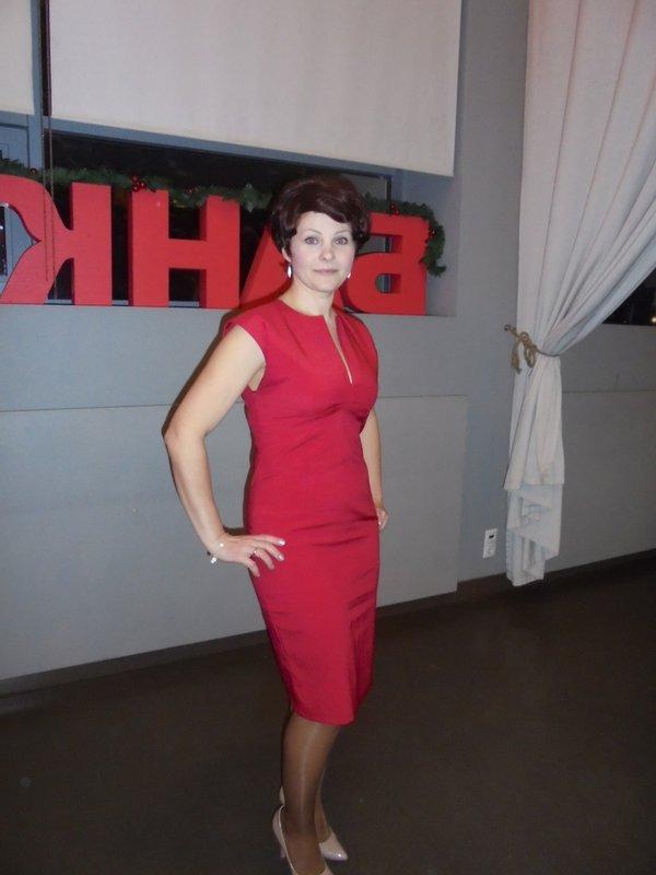 3a3138969cd1289 Магазин модных платьев 1001 Dress в Советском районе - отзывы, фото ...