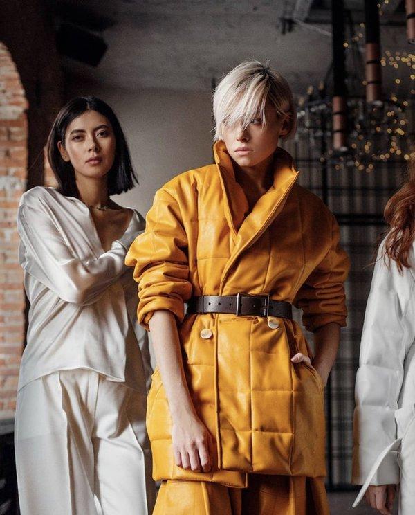 Модельное агенство новоржев заработать моделью онлайн в саянск
