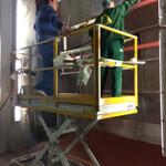 224 завод бетон пластификаторы бетона виды