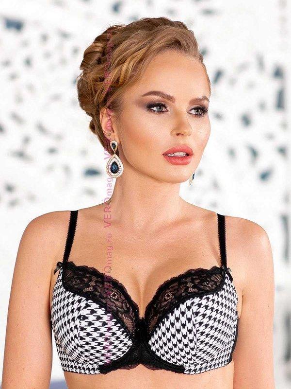 Женское нижнее белье в новокуйбышевске вакуумные массажеры для потенции