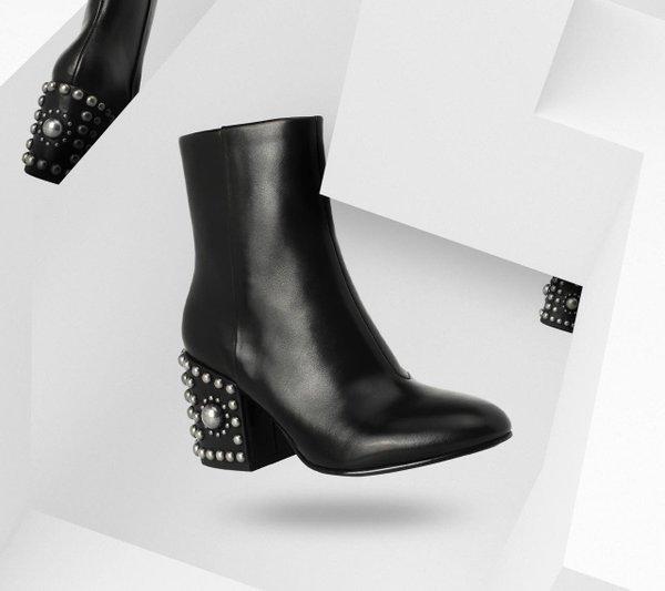 0666ebcbffd5 Официальная группа Вконтакте магазина обуви и кожгалантереи Rendez-Vous в ТЦ  МЕГА Парнас