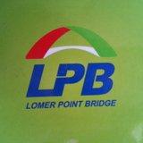 Транспортно-экспедиторская компания «lomer point bridge» оказывает качественные услуги в области транспортной логистики, сюда входит логистика в казахстане, российской федерации, стран снг,европе, китая, стран дальнего и ближнего востока, а также южной и северной америки (международные перевозки) почему вы должны выбрать «lomer point bridge»?
