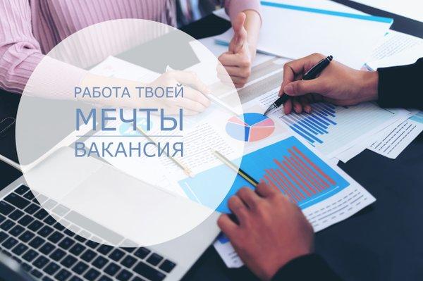 накта кредит регионы сайт в каком банке можно получить кредит онлайн