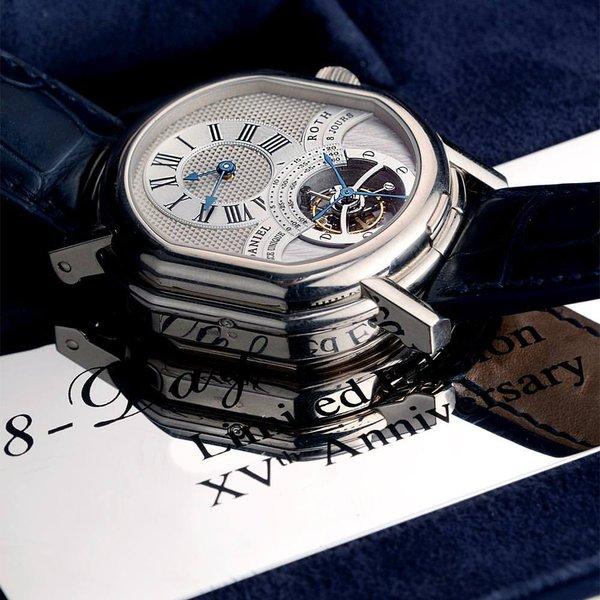Пушкинский ломбард работы часы часов перспектива ломбард