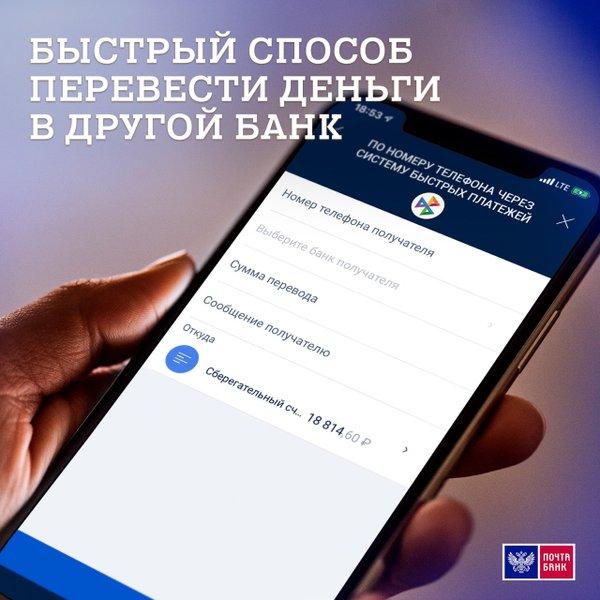 проверить машину по гос номеру бесплатно на сайте гибдд онлайн на дтп