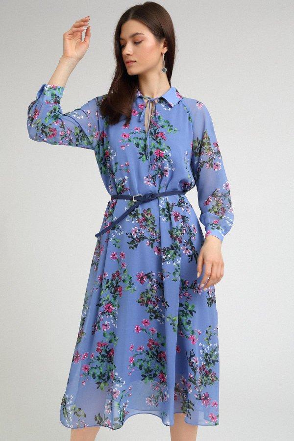 c9103342e Emka Fashion - отзывы, фото, каталог товаров, цены, телефон, адрес и ...