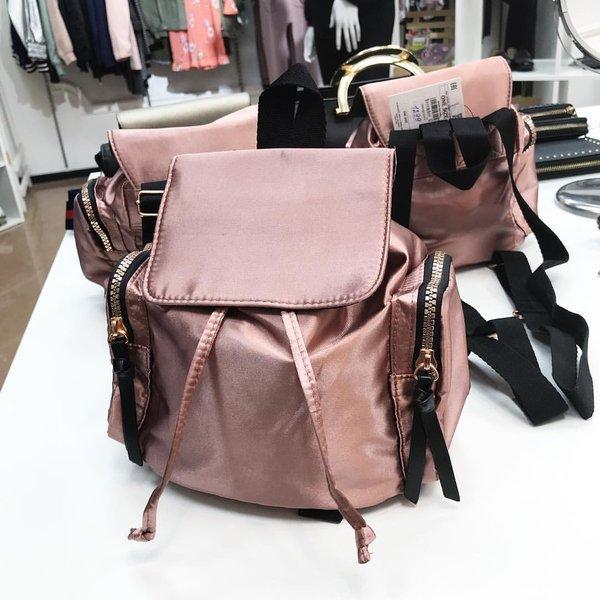 fc9ab3f4e1d Официальная группа Вконтакте магазин брендовой женской одежды Десембер 87  концепт стор