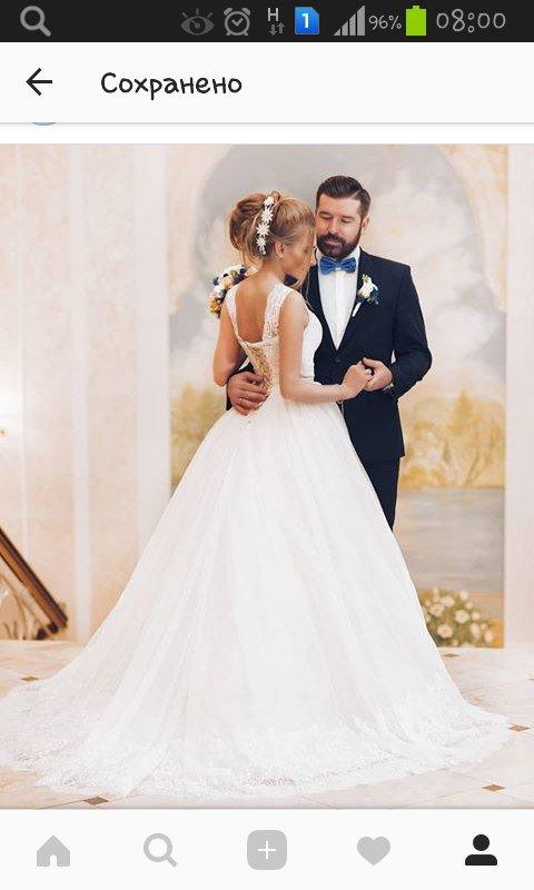 f4d6c9433efb9d0 Отзывы о свадебном салоне ЖениховНет - Магазины - Москва